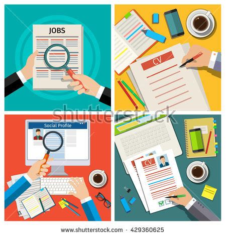 Resume Formats Whats The Best Resumes Format for Me
